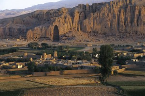 Assurance voyage Afghanistan