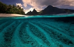 Assurance voyage Tokelau
