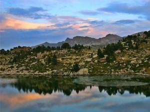 Assurance voyage Andorre