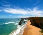 Assurance voyage Australie