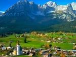 Assurance voyage Autriche