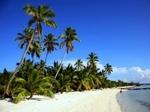 Assurance voyage Barbade