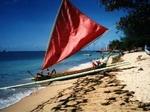 Assurance voyage Comores