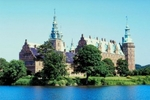 Assurance voyage Danemark