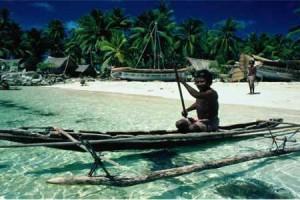 Assurance voyage Guinée équatoriale