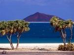 Assurance voyage Érythrée