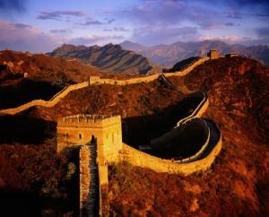 Assurance voyage Extrême Orient
