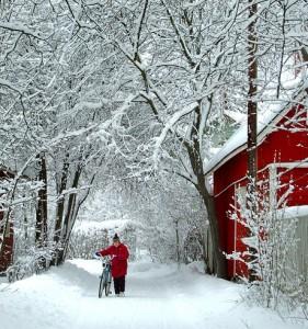 Assurance voyage Finlande