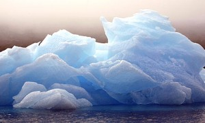 Assurance voyage Groenland