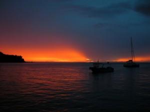 Assurance voyage Guadeloupe