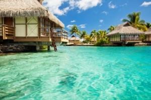 Assurance voyage Guam