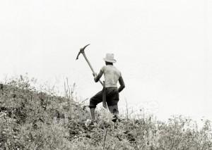 Assurance voyage Haïti