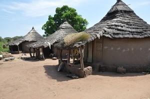 Assurance voyage Côte d'Ivoire