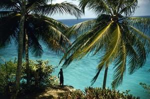 Assurance voyage Jamaïque