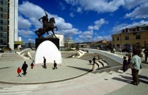 Assurance voyage Kosovo