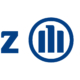 Allianz Assurance Voyage