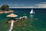 Assurance voyage Malawi
