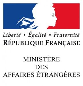 ministère_des_Affaires_étrangères_pays_dangereux