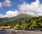Assurance voyage Martinique