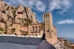 Assurance voyage Montserrat