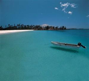 Assurance voyage Mozambique