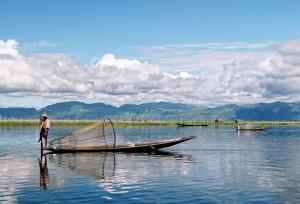 Assurance voyage Birmanie