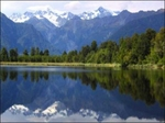 Assurance voyage Nouvelle-Zélande
