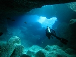 Assurance voyage Niue