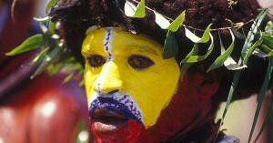 Assurance voyage Papouasie-Nouvelle-Guinée