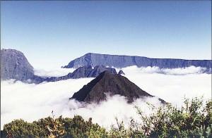 Assurance voyage La Réunion