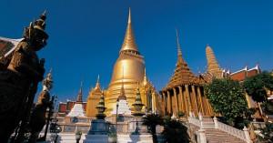 Assurance voyage Asie du Sud-Est
