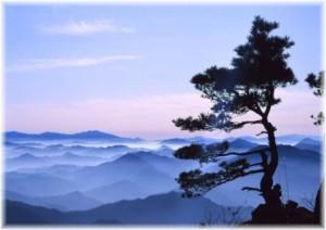 Assurance voyage Corée du Sud