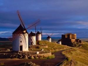 Assurance voyage Espagne