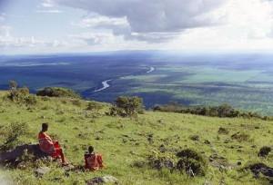 Assurance voyage Swaziland
