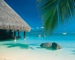 Assurance voyage Polynésie française