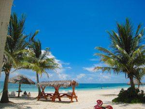 Vacances aux Bahamas : partez au paradis