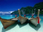 Assurance voyage Thaïlande