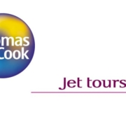 Thomas-Cook-Jet-Tours