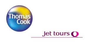 Thomas-Cook-Jet-Tours