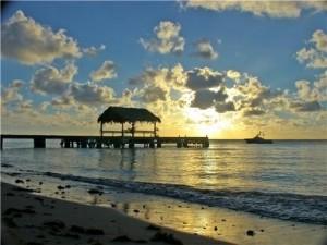 Assurance voyage Trinité-et-Tobago