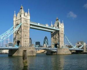 Assurance voyage Royaume-Uni