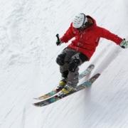 freerider ski assurance