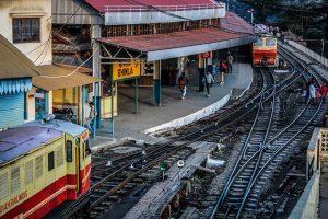 Voyage en Inde : un moment passionnant