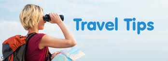 conseils-assurance-voyage