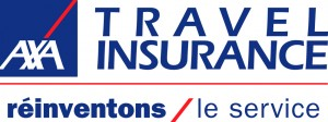 Assureur Voyage American Express : Axa Travel Insurance - Le blog immobilier