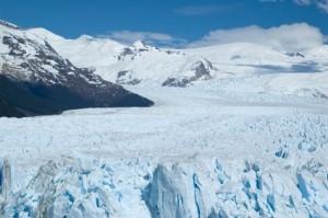 Assurance voyage Argentine