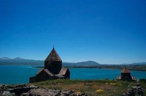 Assurance voyage Arménie