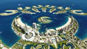 Assurance voyage Bahreïn