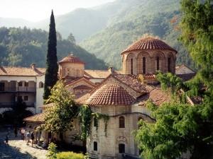 Assurance voyage Bulgarie