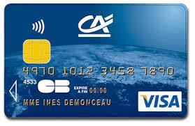 CB Visa Assurance rapatriement